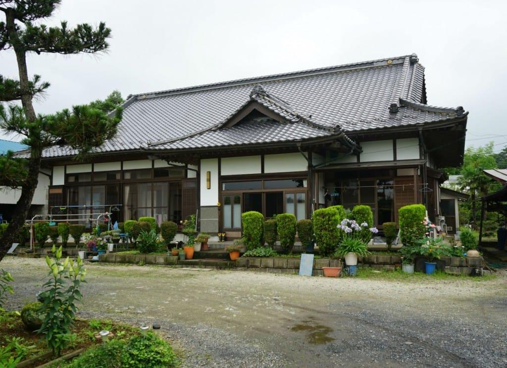 otawara_20160731_11-1024x743