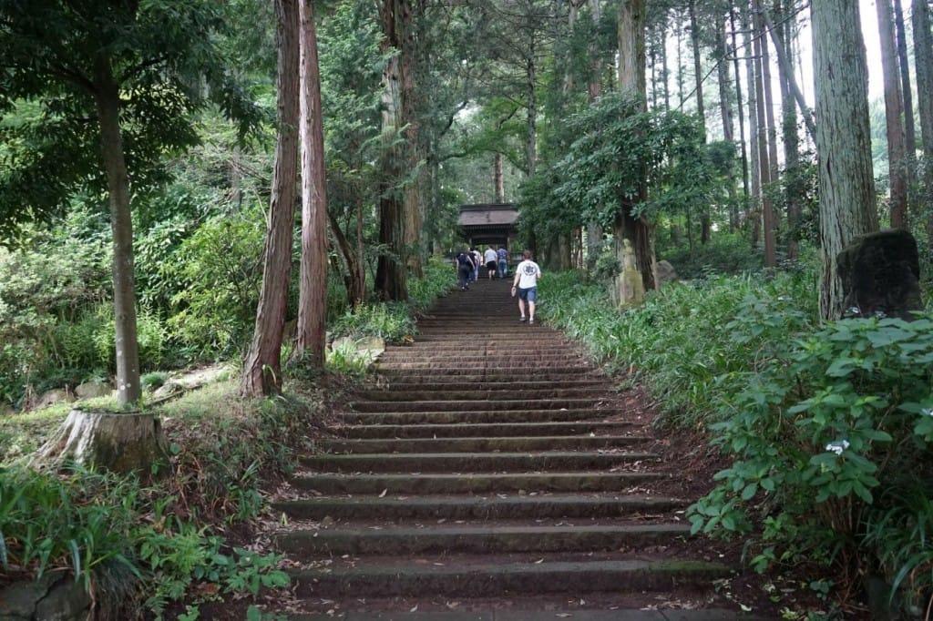 otawara_20160731_9-1024x682